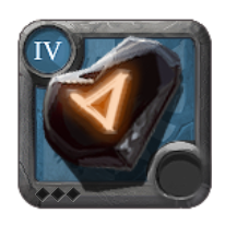 Adept's Rune — Loot and prices — Albion Online 2D Database